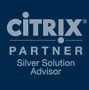 CITRIX Partners