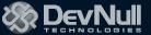 DevNull Technologies